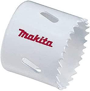 Makita D-17033 Broca de corona Bi-Metal