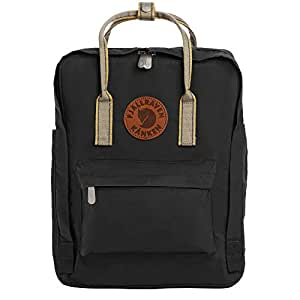 40ae56f42 Amazon.com: Fjallraven - Kanken Greenland Backpack for Everyday ...