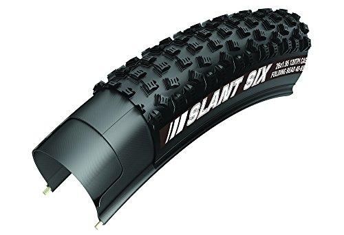 Kenda Slant Six Pro Tire