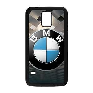 Samsung Galaxy S5 Cases Cell Phone Case Cover BMW Car Logo 5R36R3514221
