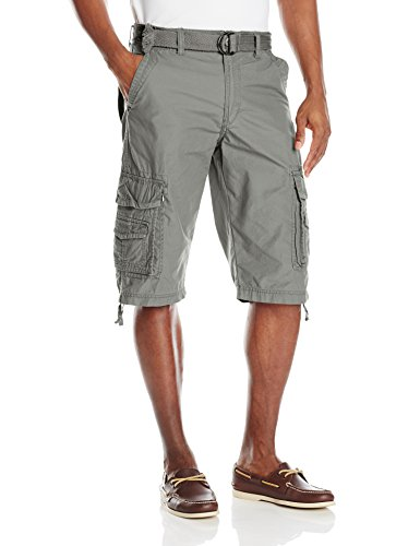 unionbay-mens-big-and-tall-cordova-belted-messenger-cargo-short-grey-goose-44