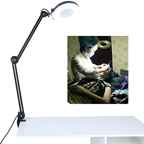 Abc Skin Care - 9