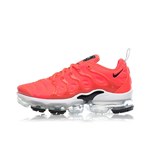 Fitness Uomo Scarpe Air Da Red Vapormax Plus Nike xXZPfgqc
