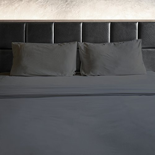 5000 thread count sheets - 7