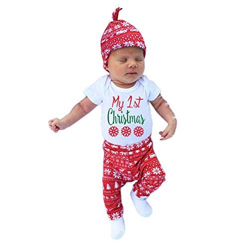 ESHOO (18-24 Month Clown Costume)
