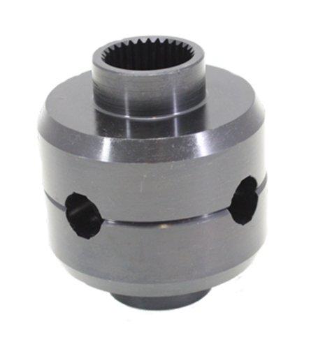 14 Bolt Mini Spool - Yukon (YP MINSGM14T-3-30) Mini Spool for GM 14-Bolt Truck 10.5