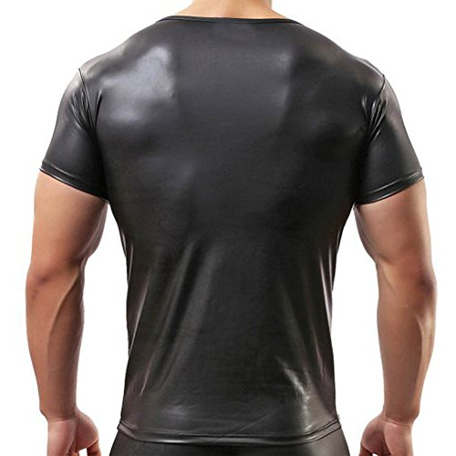 asian in tight shirt supplementary