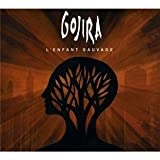 L'Enfant Sauvage [Special Edition] by Gojira