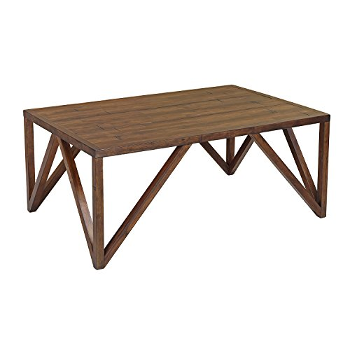 craft-and-main-cfo-01281-old-world-chestnut-bali-coffee-table-45-x-30