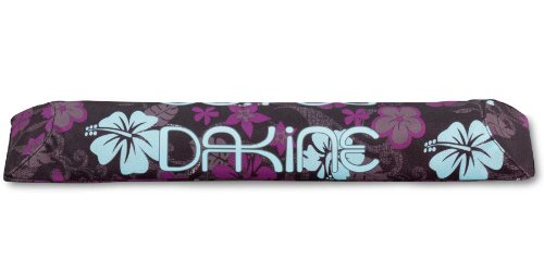 Dakine Aero Rack Pad-Pack of 2