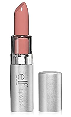 e.l.f. Lipstick, 0.12 Ounce