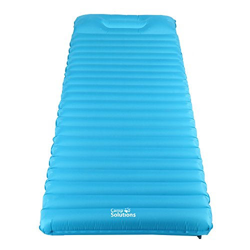 Camp Solutions Sleeping Mattress Backpacking product image
