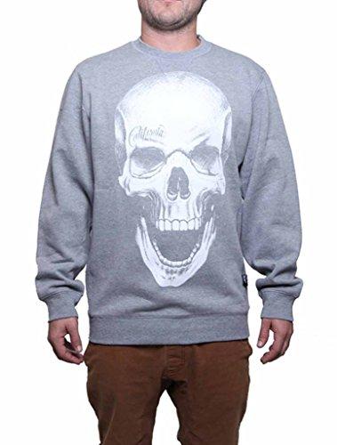 fatal clothing men - 6