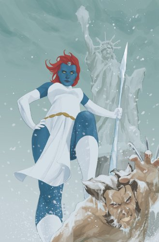 Download Astonishing X-Men - Volume 10: Northstar PDF ePub ebook