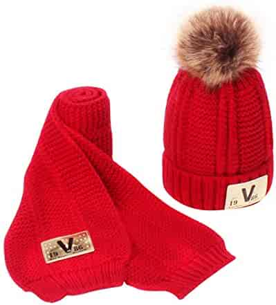bc5e83cc0 Shopping Reds - Hats & Caps - Accessories - Girls - Clothing, Shoes ...