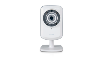 D-Link DCS-935L rev.A IP Camera Drivers for Windows