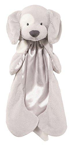 Gund Baby Spunky Huggybuddy Blanket product image