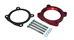 Airaid 510-621 PowerAid Throttle Body Spacer