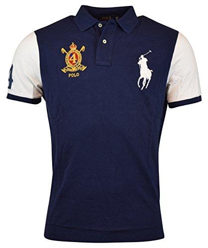 Pony Classic Polo Shirt - 2