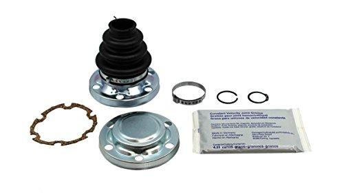 Rein Automotive BKN0211 CV Joint Boot Kit (Rear Inner Left or Right)