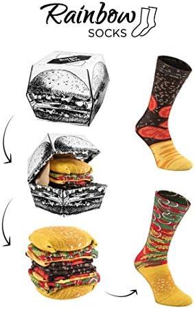 Hamburger Socken