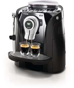 Amazon Com Saeco Odea Giro Plus Fully Automatic Espresso