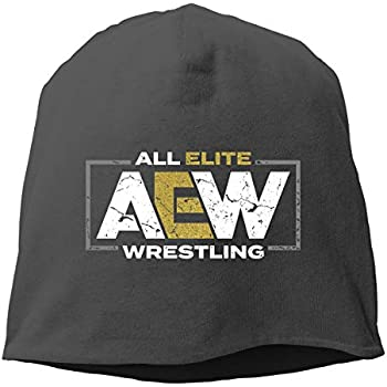 PPUttDJddGH-P Adult Mens /& Womens Unisex USA Wrestling Sports Knitted Hat