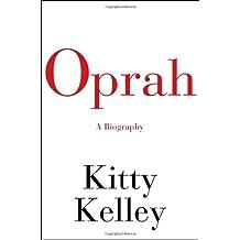 Oprah: A Biography