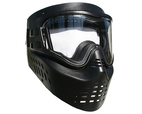 Gxg Xvsn Paintball Masks Buy Online In Bahamas At Desertcart