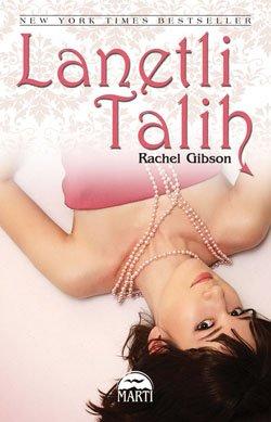 Download lanetli talih book pdf audio idc912rlz fandeluxe Images