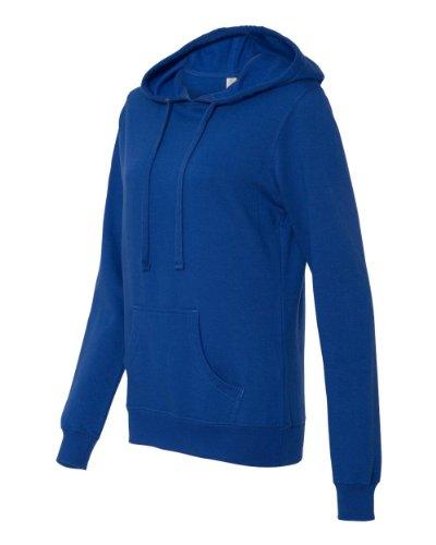 itc-juniors-hooded-sweatshirt-ss650-large-cobalt