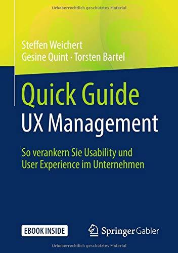 quick-guide-ux-management-so-verankern-sie-usability-und-user-experience-im-unternehmen