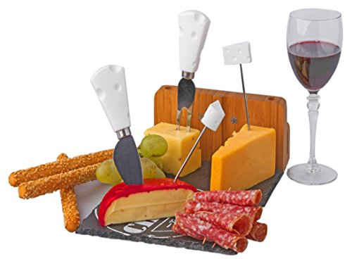 Wines And Cheese Gifts - 4