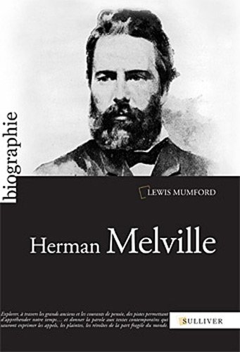 Herman Melville (French Edition)