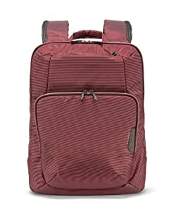 "Tucano Expanded Work_Out backpack for MacBook Pro 17"" & 15""/16"" notebook"