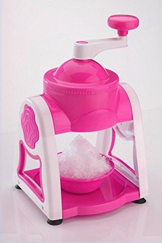 ice gola maker - 9