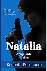 Natalia Paperback
