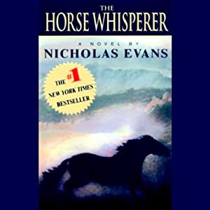 The Horse Whisperer Audiobook