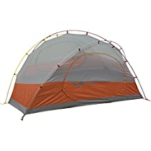 Mountainsmith Mountain Dome 3 Person 3 Season Tent, Burnt Ochre