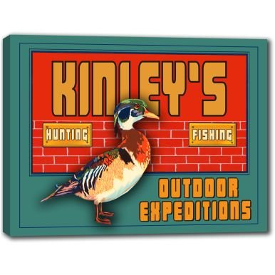 kinleys-outdoor-expeditions-stretched-canvas-sign-24-x-30