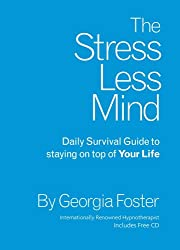 The Stress Less Mind