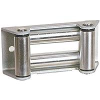 T-MAX Guía de rodillos en acero galvanizado EW8500-12500