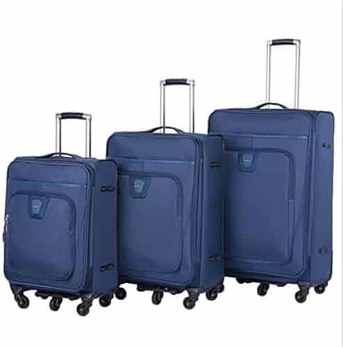 299b40a4aaee Shopping Blues - Last 30 days - Luggage - Luggage & Travel Gear ...