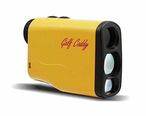 Tacklife Entfernungsmesser Bedienungsanleitung : Laser entfernungsmesser leica disto distanzmessungen bis m