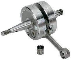 Compatible avec//Remplacement pour YZ 125-05//15 VILEBREQUIN HOT RODS-4054