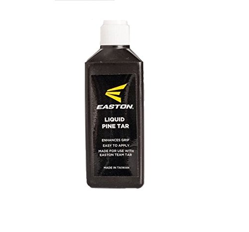 EASTON liquide Pin goudron a162658ea Easton Sports