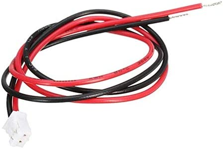 ZT-TTHG 3枚GY-6H Y6H 12V、24V、36V、48Vの鉛酸バッテリ2-15Sリチウム電池調節可能なユニバーサル6-75V防水グリーンスクリーンLCDの容量表示基板のインジケータデジタル電圧計スポットSteuermodul