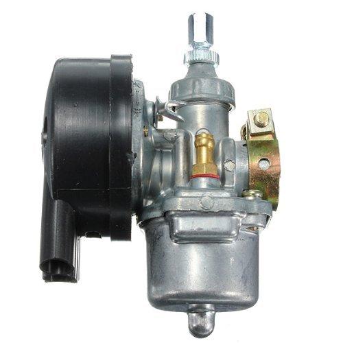 49cc 2 Stroke Engines - 9