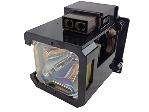Amazing Lamps LU-12VPS3 Replacement Lamp in Housing for Marantz Projectors by Amazing Lamps