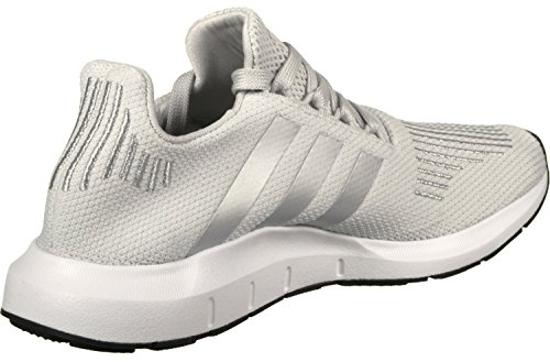 Run Swift Run adidas Femme adidas Swift Basses Femme adidas Basses npS0CqRw